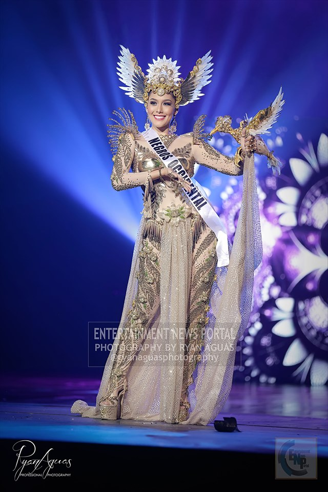 Road to Binibining Pilipinas 2019 - Results!! - Page 19 61285611