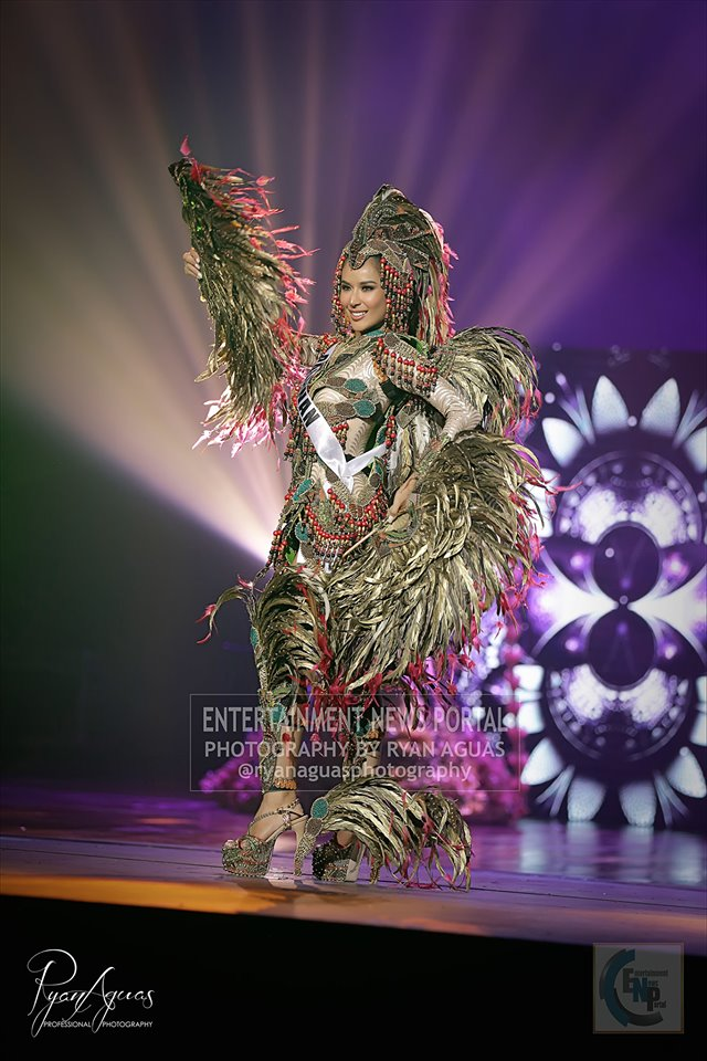 Road to Binibining Pilipinas 2019 - Results!! - Page 19 61286710