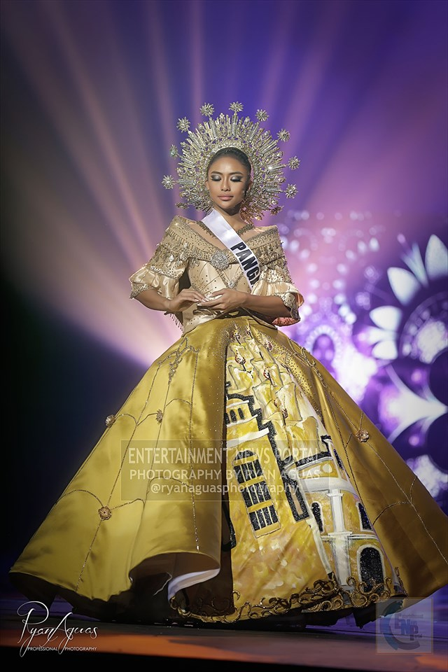 Road to Binibining Pilipinas 2019 - Results!! - Page 18 61287710