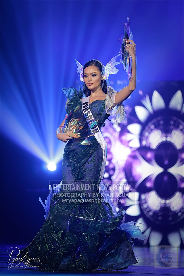 Road to Binibining Pilipinas 2019 - Results!! - Page 18 61291610