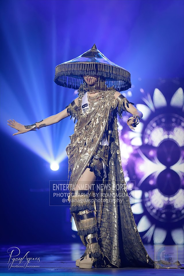 Road to Binibining Pilipinas 2019 - Results!! - Page 18 61292510
