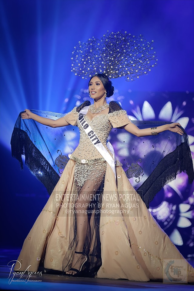 Road to Binibining Pilipinas 2019 - Results!! - Page 18 61303610