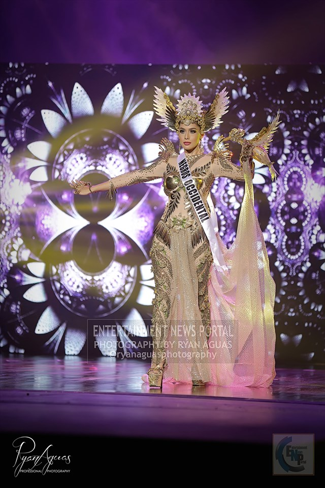 Road to Binibining Pilipinas 2019 - Results!! - Page 19 61316410