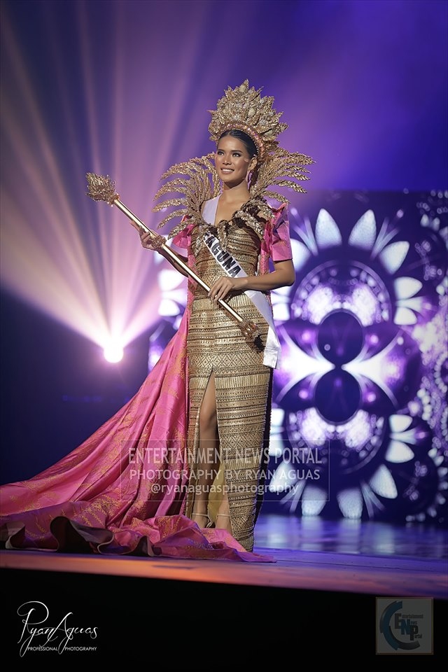 Road to Binibining Pilipinas 2019 - Results!! - Page 18 61318910