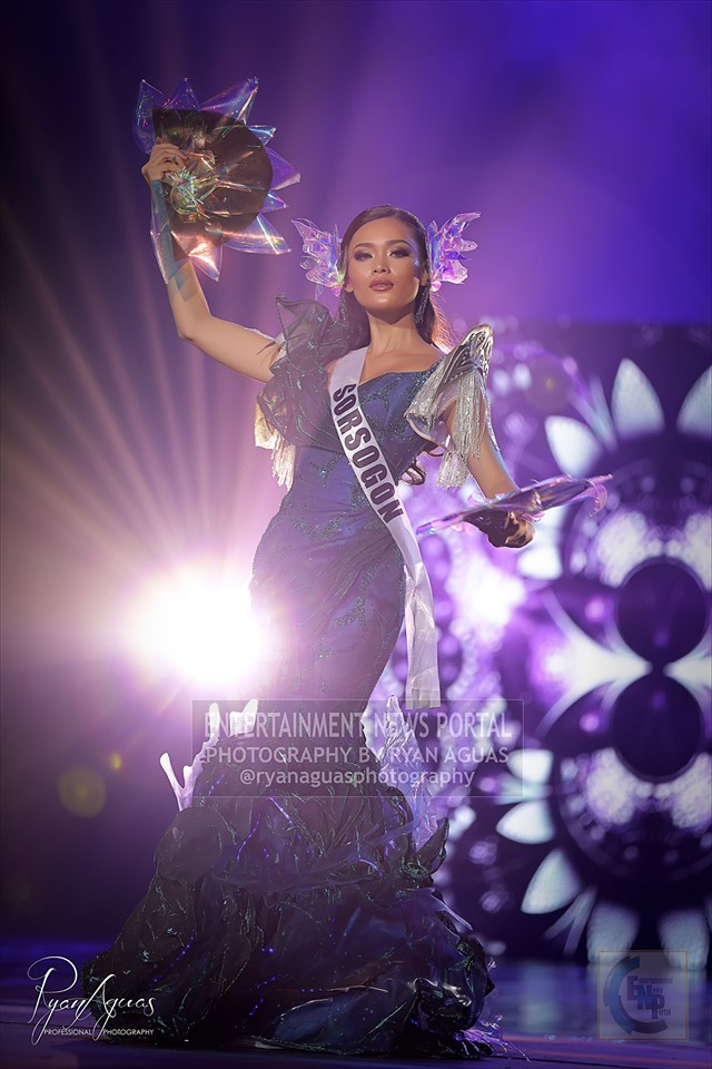 Road to Binibining Pilipinas 2019 - Results!! - Page 18 61320610