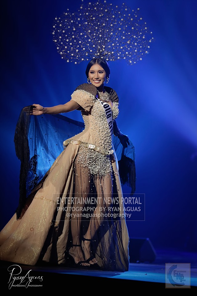 Road to Binibining Pilipinas 2019 - Results!! - Page 18 61321310