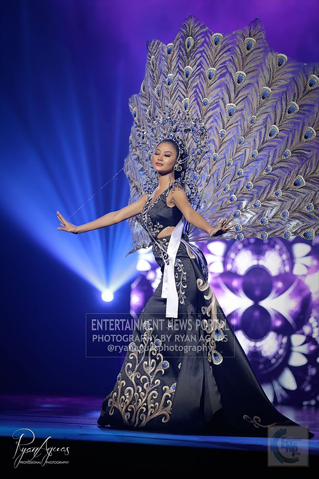 Road to Binibining Pilipinas 2019 - Results!! - Page 19 61322810