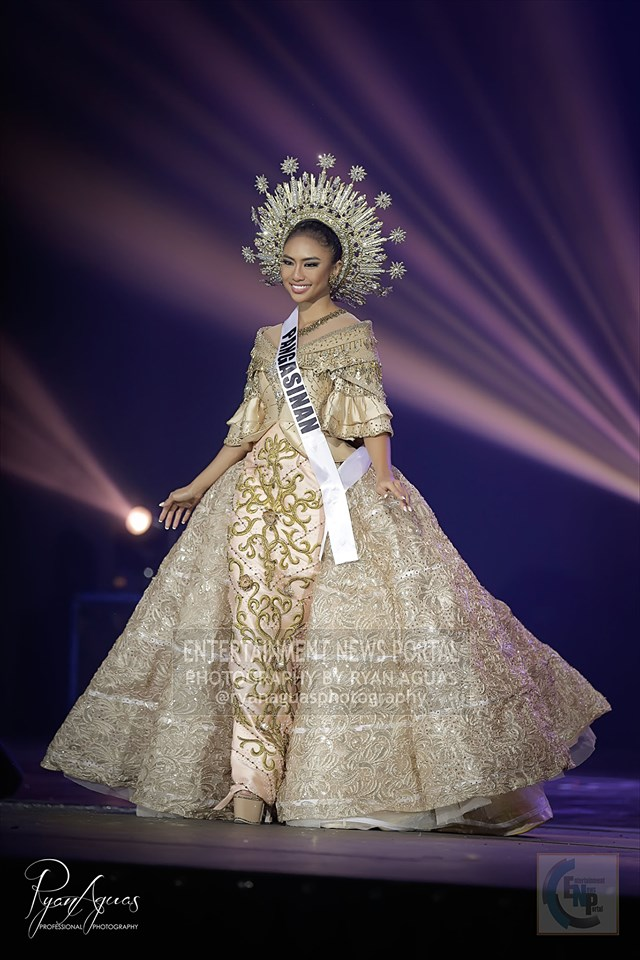 Road to Binibining Pilipinas 2019 - Results!! - Page 18 61333810