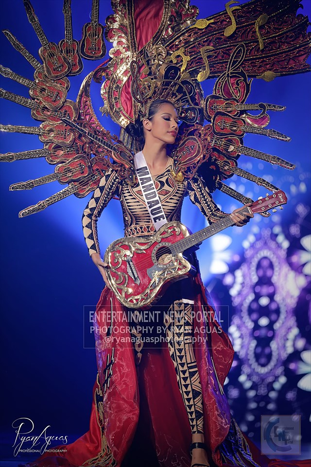 Road to Binibining Pilipinas 2019 - Results!! - Page 18 61334410