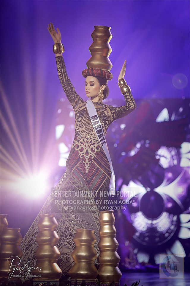 Road to Binibining Pilipinas 2019 - Results!! - Page 18 61336710