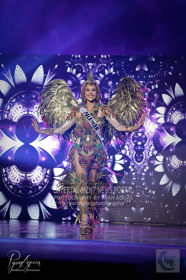 Road to Binibining Pilipinas 2019 - Results!! - Page 19 61337610