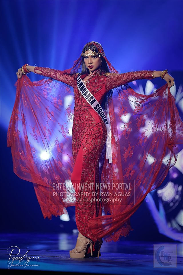 Road to Binibining Pilipinas 2019 - Results!! - Page 18 61361910