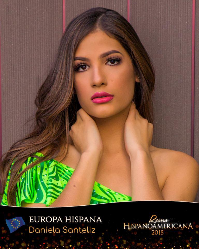 Reina Hispanoamericana 2018 6137
