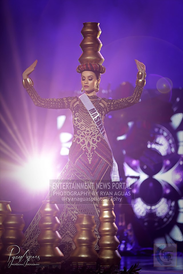 Road to Binibining Pilipinas 2019 - Results!! - Page 18 61371411