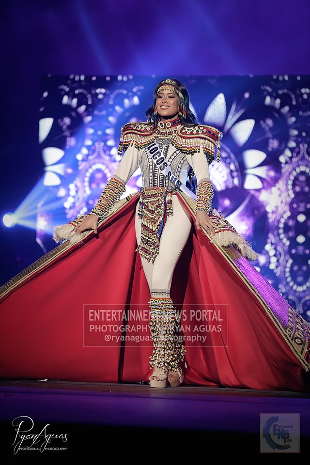 Road to Binibining Pilipinas 2019 - Results!! - Page 18 61379010