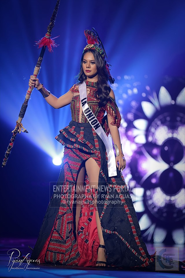 Road to Binibining Pilipinas 2019 - Results!! - Page 19 61381310