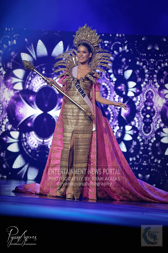 Road to Binibining Pilipinas 2019 - Results!! - Page 18 61381710