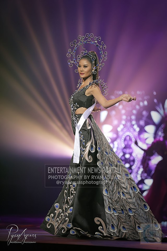 Road to Binibining Pilipinas 2019 - Results!! - Page 19 61385710