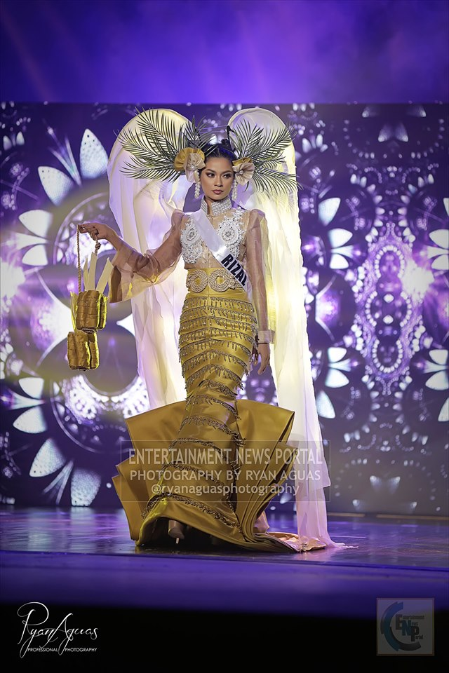 Road to Binibining Pilipinas 2019 - Results!! - Page 18 61389210
