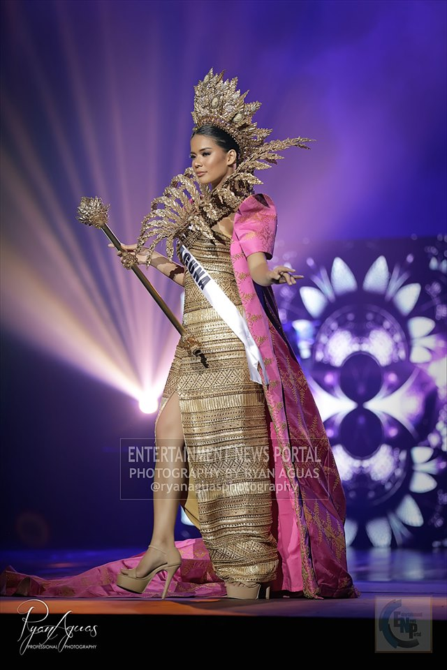 Road to Binibining Pilipinas 2019 - Results!! - Page 18 61393610