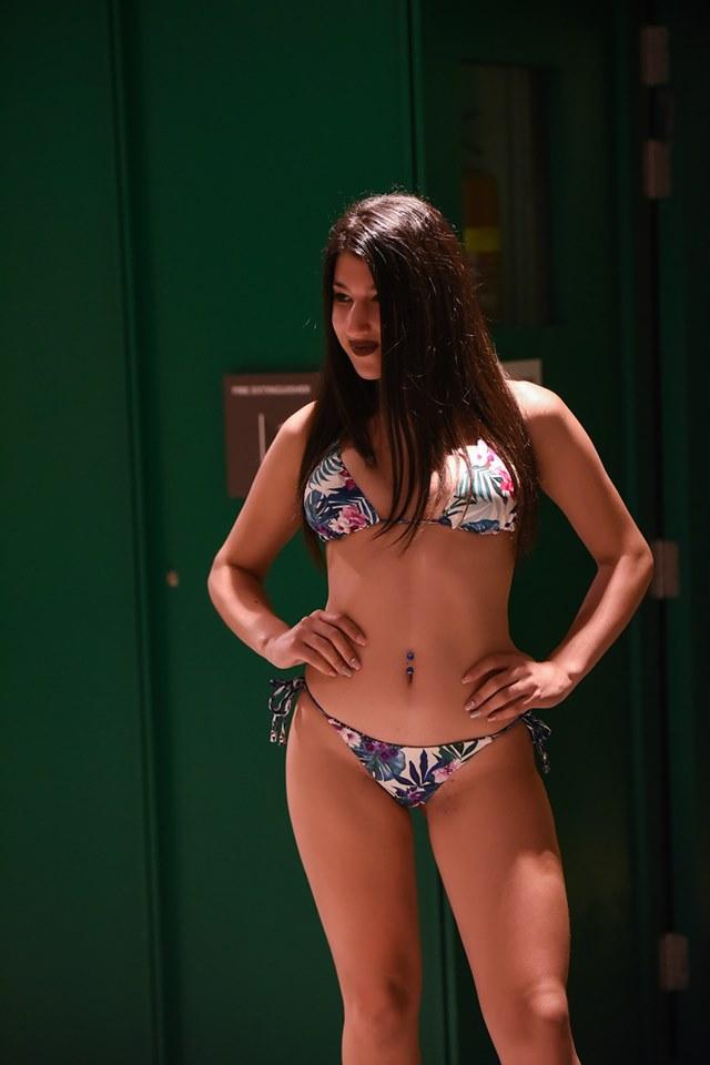 Miss World Malta 2019 Candidates 61395610
