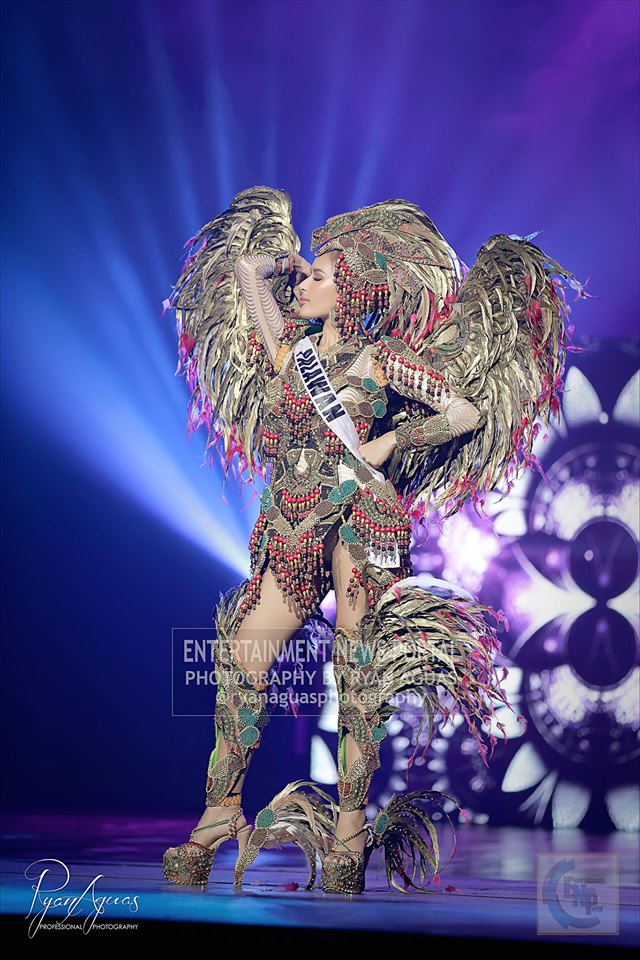 Road to Binibining Pilipinas 2019 - Results!! - Page 19 61399611