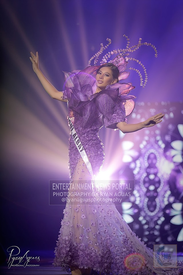 Road to Binibining Pilipinas 2019 - Results!! - Page 18 61409210