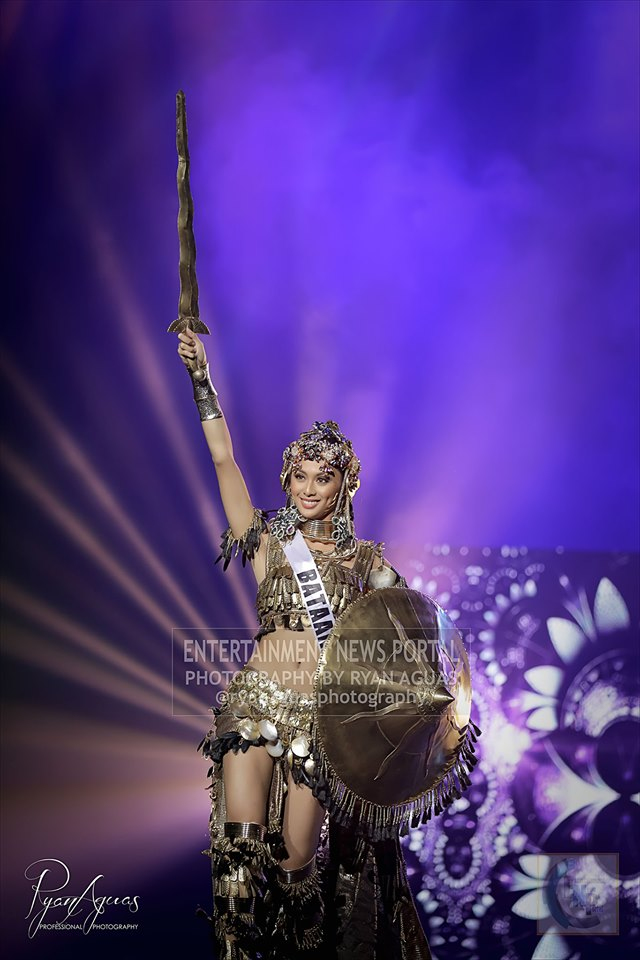 Road to Binibining Pilipinas 2019 - Results!! - Page 18 61415810
