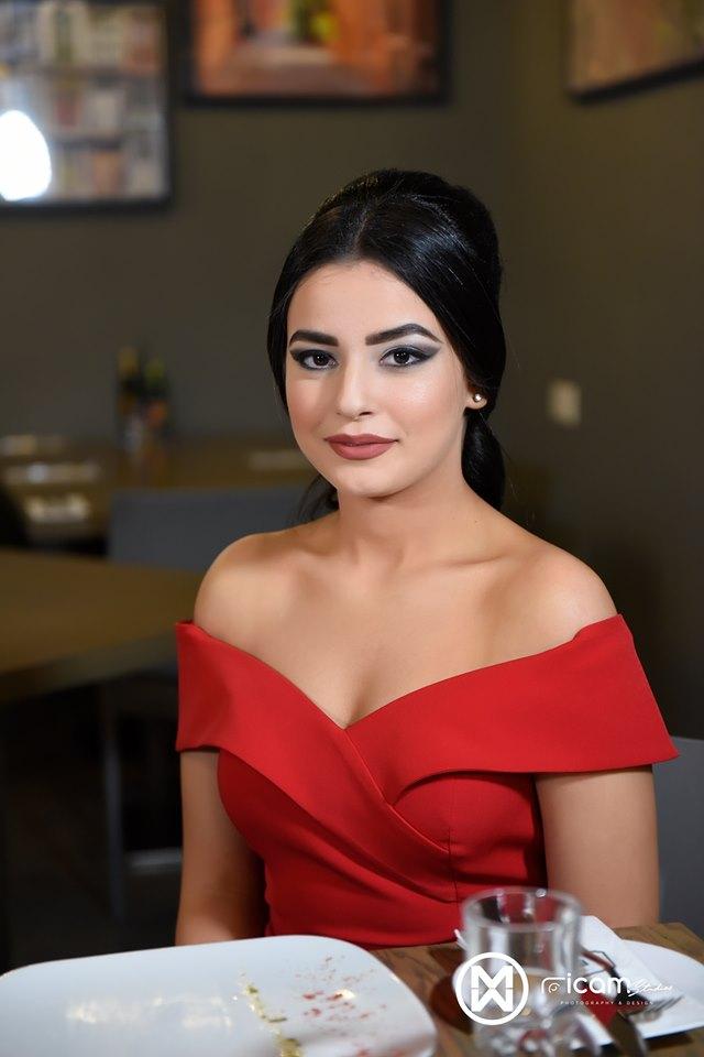 Miss World Malta 2019 Candidates 61428810
