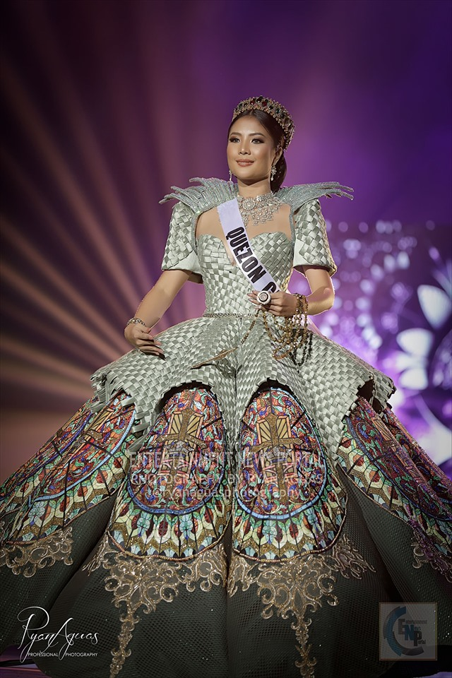 Road to Binibining Pilipinas 2019 - Results!! - Page 18 61429010