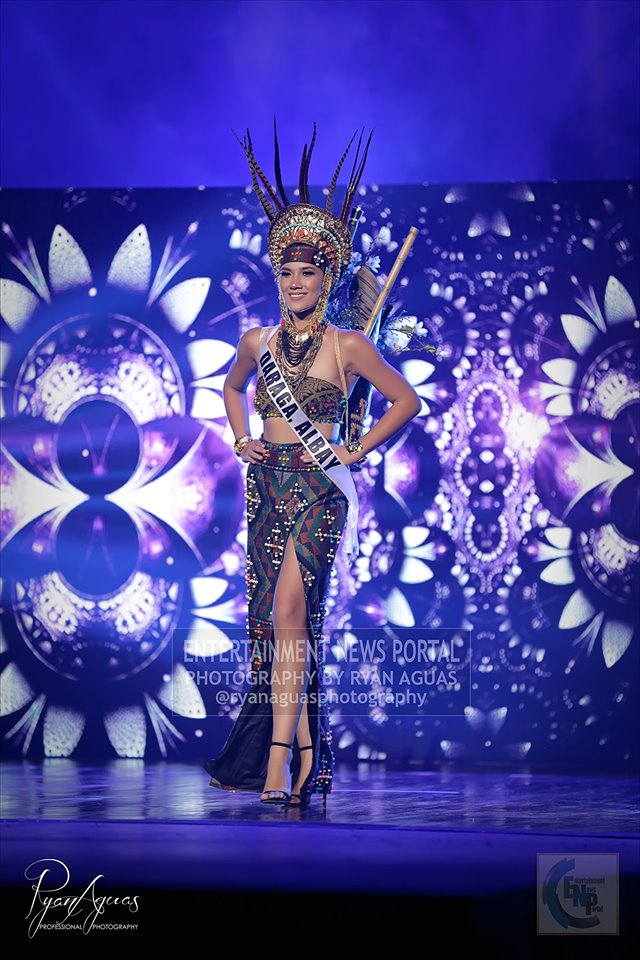 Road to Binibining Pilipinas 2019 - Results!! - Page 18 61430610