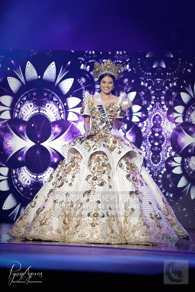 Road to Binibining Pilipinas 2019 - Results!! - Page 18 61434610