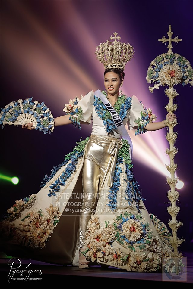 Road to Binibining Pilipinas 2019 - Results!! - Page 19 61434910
