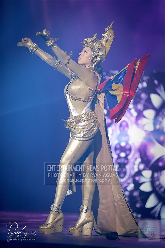 Road to Binibining Pilipinas 2019 - Results!! - Page 19 61438610