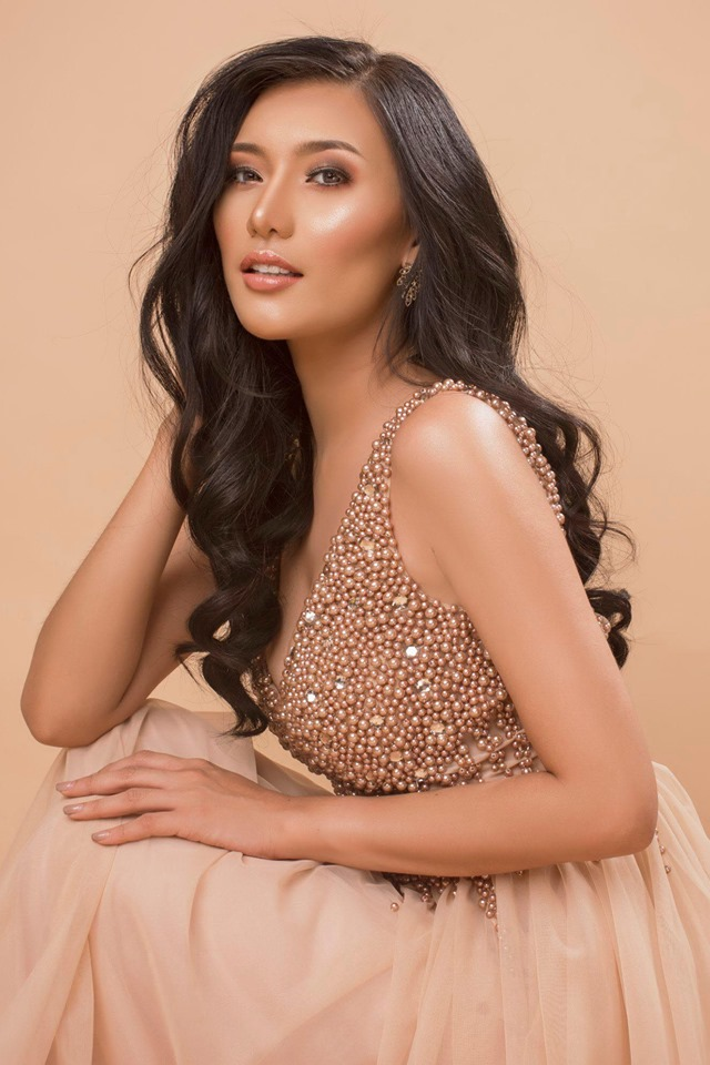 Who will be the luckiest Repeaters for Bb Pilipinas 2019?? 61442711