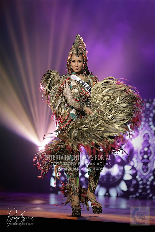 Road to Binibining Pilipinas 2019 - Results!! - Page 19 61447410