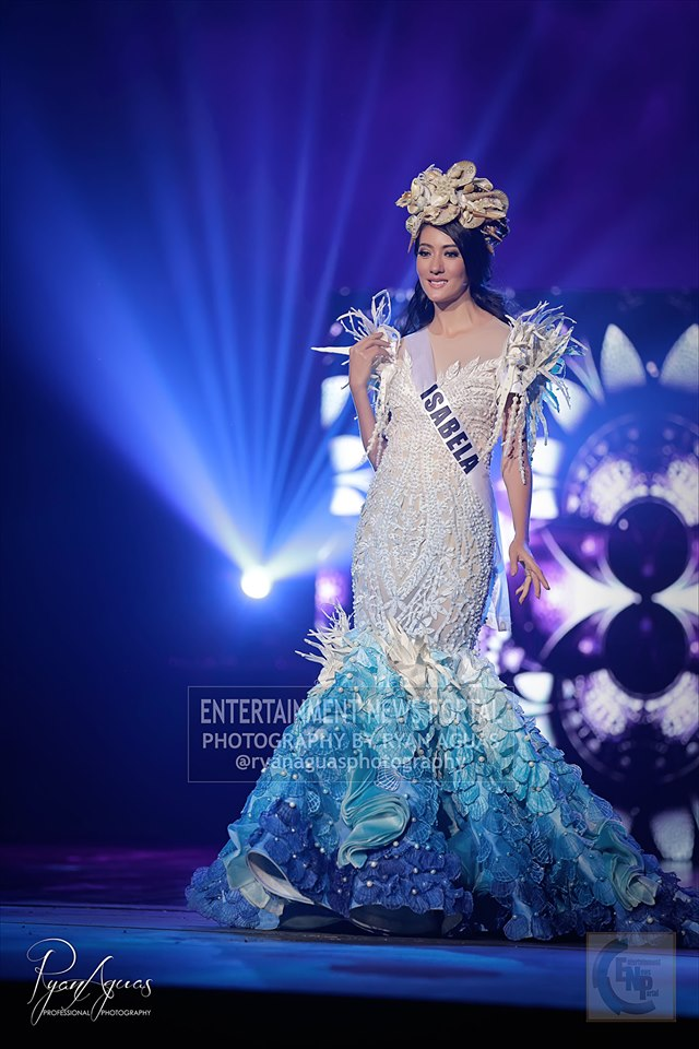 Road to Binibining Pilipinas 2019 - Results!! - Page 18 61449610