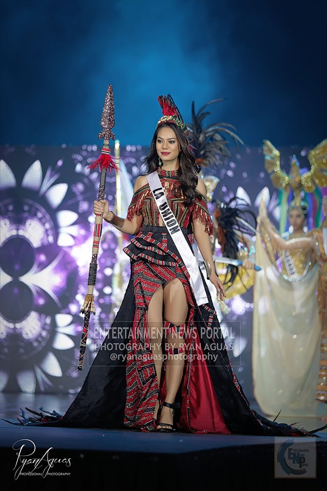 Road to Binibining Pilipinas 2019 - Results!! - Page 19 61449810