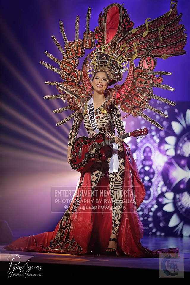 Road to Binibining Pilipinas 2019 - Results!! - Page 18 61452810