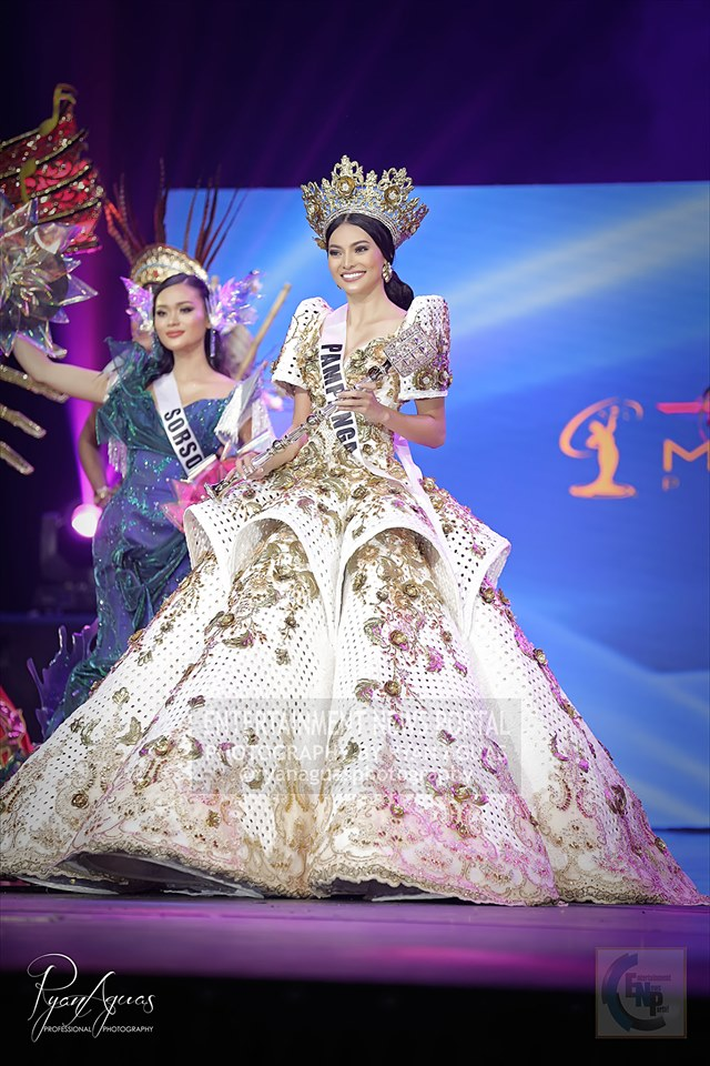 Road to Binibining Pilipinas 2019 - Results!! - Page 18 61457210