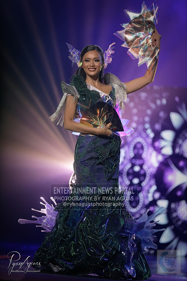 Road to Binibining Pilipinas 2019 - Results!! - Page 18 61459710