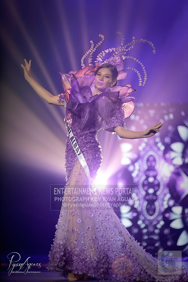 Road to Binibining Pilipinas 2019 - Results!! - Page 18 61460710
