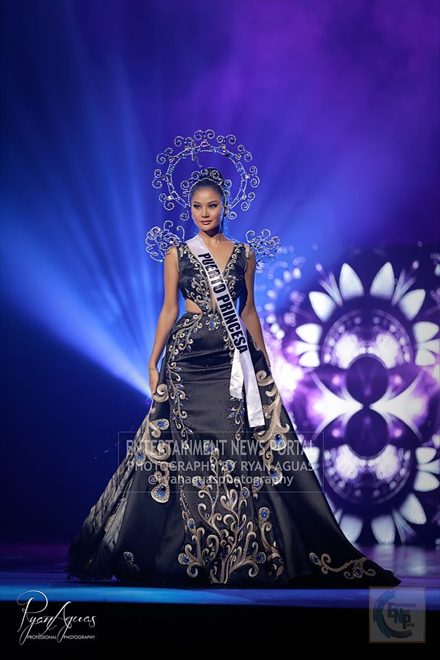 Road to Binibining Pilipinas 2019 - Results!! - Page 19 61461210