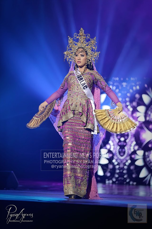 Road to Binibining Pilipinas 2019 - Results!! - Page 19 61463910