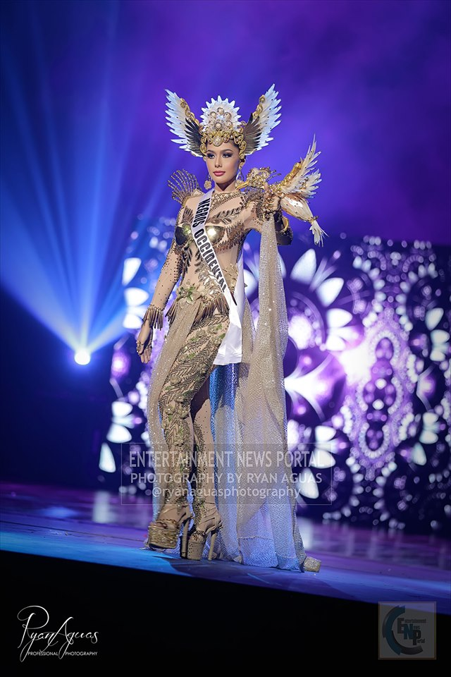 Road to Binibining Pilipinas 2019 - Results!! - Page 19 61470810
