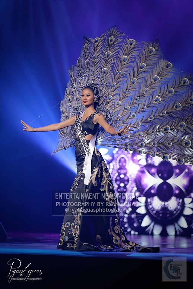 Road to Binibining Pilipinas 2019 - Results!! - Page 19 61473710
