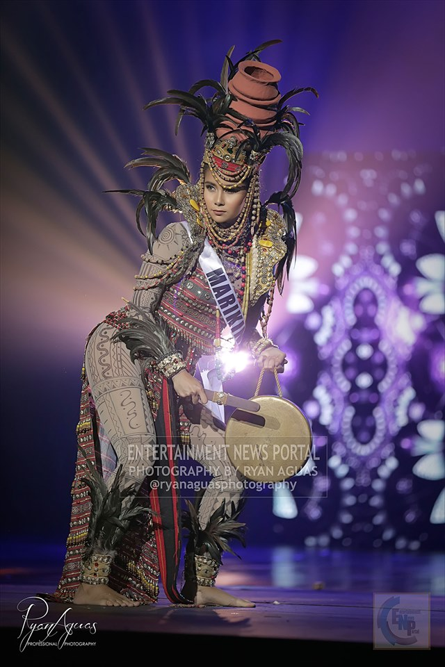 Road to Binibining Pilipinas 2019 - Results!! - Page 18 61475210
