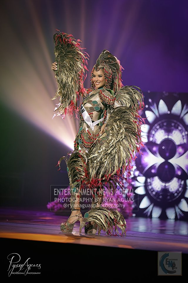 Road to Binibining Pilipinas 2019 - Results!! - Page 19 61476310