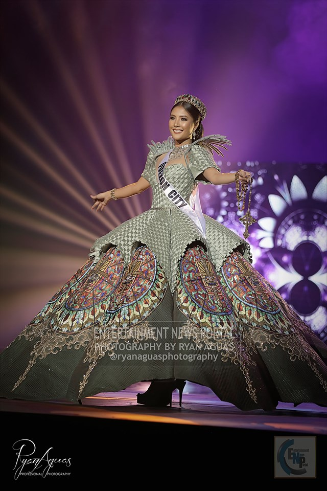 Road to Binibining Pilipinas 2019 - Results!! - Page 18 61480210