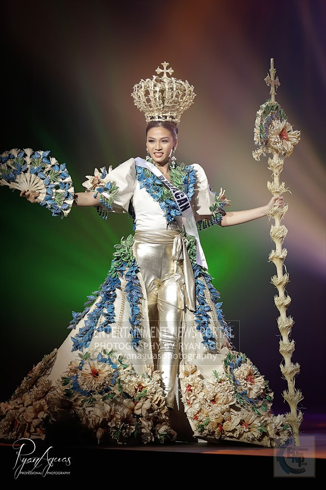 Road to Binibining Pilipinas 2019 - Results!! - Page 19 61481410